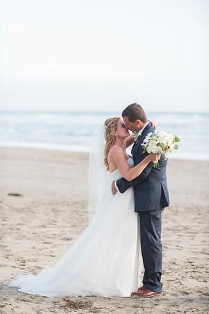 Chris+Megan_wedding_042317_Renoda Campbell Photography-2-195