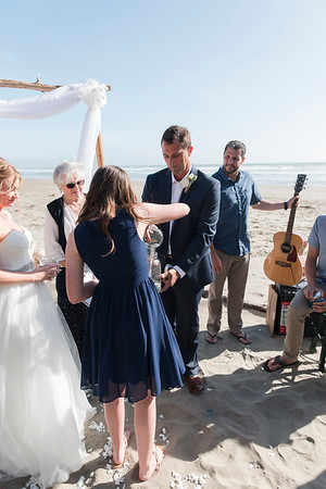 Chris+Megan_wedding_042317_Renoda Campbell Photography-2-108