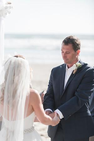 Chris+Megan_wedding_042317_Renoda Campbell Photography-2-85