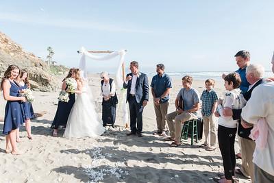 Chris+Megan_wedding_042317_Renoda Campbell Photography-2-120