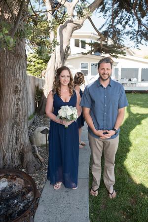 Chris+Megan_wedding_042317_Renoda Campbell Photography-2-57