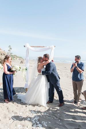 Chris+Megan_wedding_042317_Renoda Campbell Photography-2-115