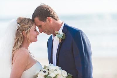 Chris+Megan_wedding_042317_Renoda Campbell Photography-2-171