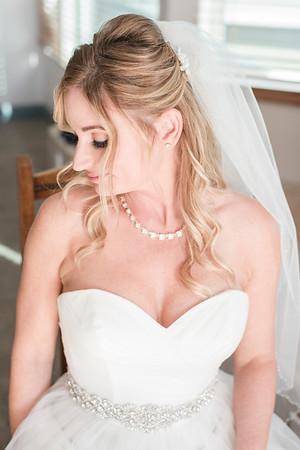 Chris+Megan_wedding_042317_Renoda Campbell Photography-2-55