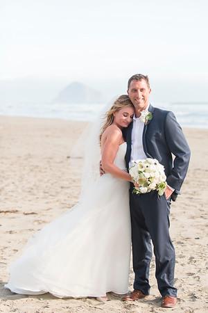 Chris+Megan_wedding_042317_Renoda Campbell Photography-2-199