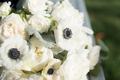 Chris+Megan_wedding_042317_Renoda Campbell Photography-2-229