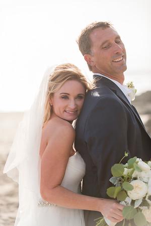 Chris+Megan_wedding_042317_Renoda Campbell Photography-2-211