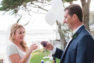 Chris+Megan_wedding_042317_Renoda Campbell Photography-2-225