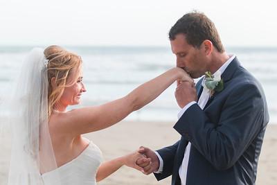 Chris+Megan_wedding_042317_Renoda Campbell Photography-2-216