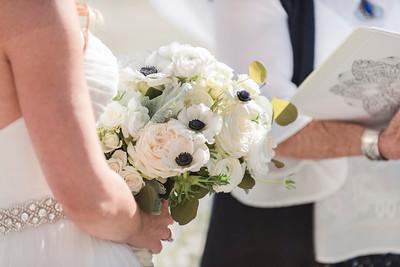 Chris+Megan_wedding_042317_Renoda Campbell Photography-2-78