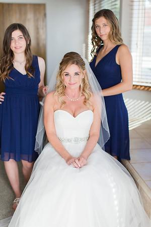 Chris+Megan_wedding_042317_Renoda Campbell Photography-5728