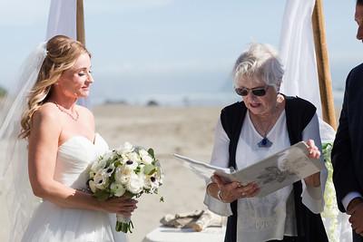 Chris+Megan_wedding_042317_Renoda Campbell Photography-4138