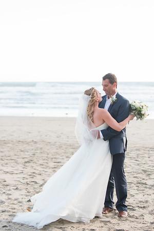 Chris+Megan_wedding_042317_Renoda Campbell Photography-2-192