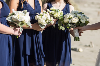 Chris+Megan_wedding_042317_Renoda Campbell Photography-4142