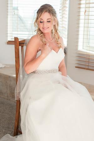 Chris+Megan_wedding_042317_Renoda Campbell Photography-2-51