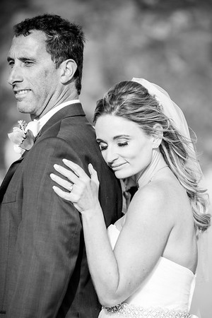 Chris+Megan_wedding_042317_Renoda Campbell Photography-2-207