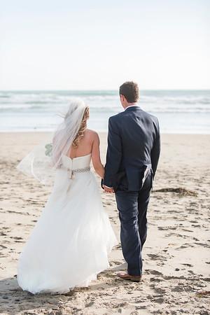 Chris+Megan_wedding_042317_Renoda Campbell Photography-2-175
