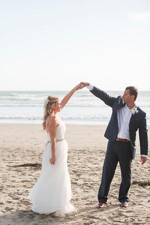 Chris+Megan_wedding_042317_Renoda Campbell Photography-2-213