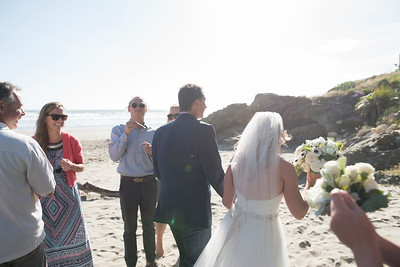 Chris+Megan_wedding_042317_Renoda Campbell Photography-2-129