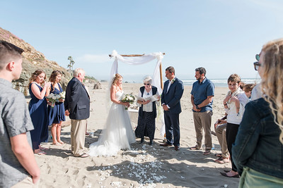 Chris+Megan_wedding_042317_Renoda Campbell Photography-2-73