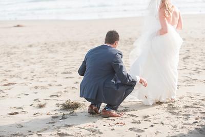 Chris+Megan_wedding_042317_Renoda Campbell Photography-2-177