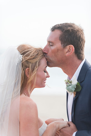 Chris+Megan_wedding_042317_Renoda Campbell Photography-2-223