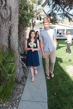Chris+Megan_wedding_042317_Renoda Campbell Photography-2-60