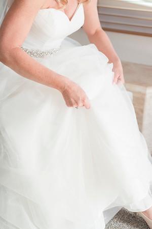 Chris+Megan_wedding_042317_Renoda Campbell Photography-2-49