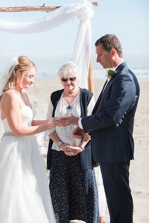 Chris+Megan_wedding_042317_Renoda Campbell Photography-2-95