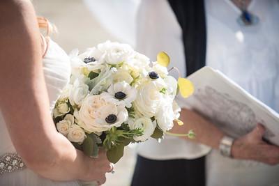 Chris+Megan_wedding_042317_Renoda Campbell Photography-2-79