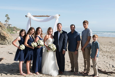 Chris+Megan_wedding_042317_Renoda Campbell Photography-2-131