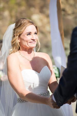 Chris+Megan_wedding_042317_Renoda Campbell Photography-4163