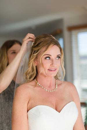 Chris+Megan_wedding_042317_Renoda Campbell Photography-5710