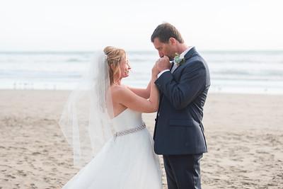 Chris+Megan_wedding_042317_Renoda Campbell Photography-2-217