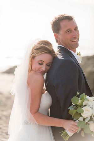 Chris+Megan_wedding_042317_Renoda Campbell Photography-2-210