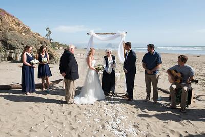 Chris+Megan_wedding_042317_Renoda Campbell Photography-2-71