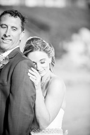 Chris+Megan_wedding_042317_Renoda Campbell Photography-2-203