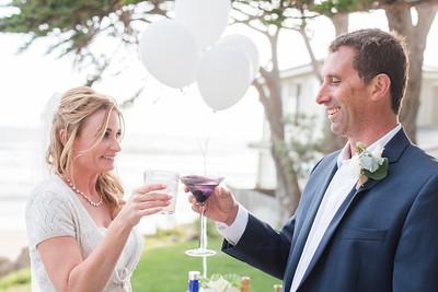 Chris+Megan_wedding_042317_Renoda Campbell Photography-2-226