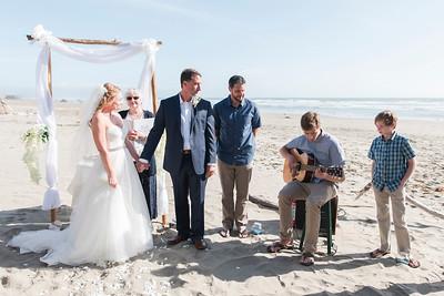 Chris+Megan_wedding_042317_Renoda Campbell Photography-2-101