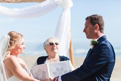 Chris+Megan_wedding_042317_Renoda Campbell Photography-4145