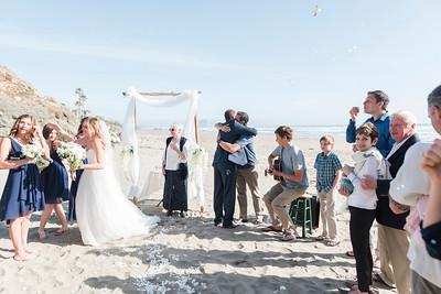 Chris+Megan_wedding_042317_Renoda Campbell Photography-2-121
