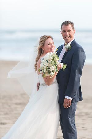 Chris+Megan_wedding_042317_Renoda Campbell Photography-2-196