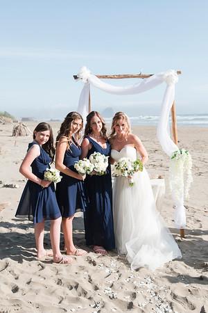 Chris+Megan_wedding_042317_Renoda Campbell Photography-2-130