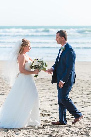 Chris+Megan_wedding_042317_Renoda Campbell Photography-2-163