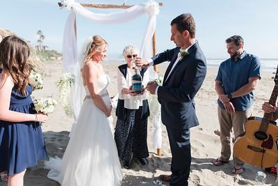 Chris+Megan_wedding_042317_Renoda Campbell Photography-2-114