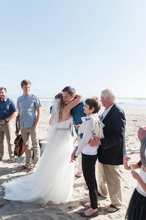 Chris+Megan_wedding_042317_Renoda Campbell Photography-2-127