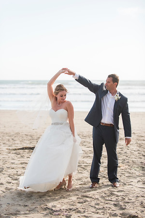 Chris+Megan_wedding_042317_Renoda Campbell Photography-2-214