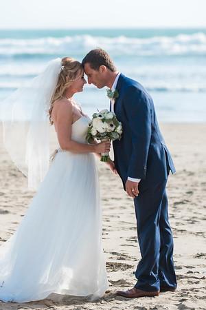 Chris+Megan_wedding_042317_Renoda Campbell Photography-2-165
