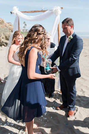 Chris+Megan_wedding_042317_Renoda Campbell Photography-2-109