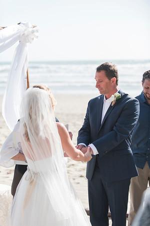 Chris+Megan_wedding_042317_Renoda Campbell Photography-2-84